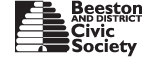 Beeston Civic society